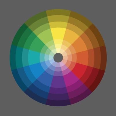 prezzo di fabbrica prodotti caldi bel design 6 abbinamenti di colori perfetti