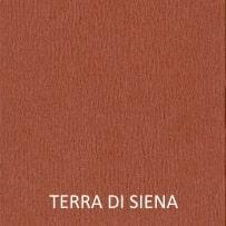 Pareti Color Terra Di Siena.Abbinare I Colori Il Marrone