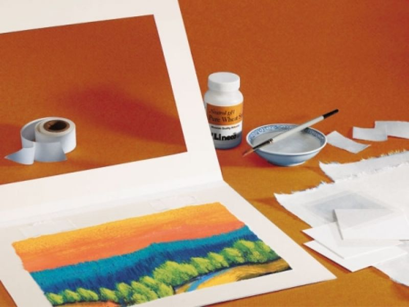 images/conservazione_materiali/kit
